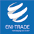 Eni-Trade International